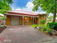 Picture of Villa 15/5 Mount Barker Road, Urrbrae