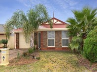 Picture of 4 Nassau Court, Seaford Rise