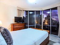 Picture of 2208/70 Mary Street, Brisbane