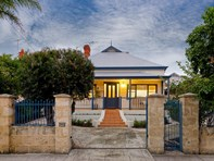 Picture of 12 Galwey Street, Leederville
