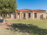 Picture of 30B Crawford Street, Cannington