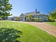 Picture of 610 Moss Vale Road, Burradoo