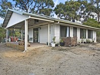 Picture of 195 Leslie Creek Road, Mylor