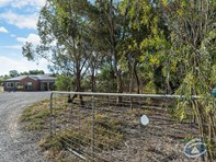 Picture of 3 Day Court, Gawler Belt