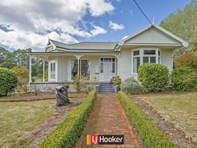 Picture of 10 Algona Avenue, Round Hill