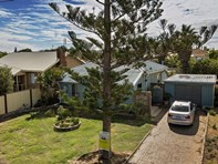 Picture of 33 Maley Way, Beachlands