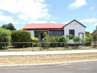 Picture of 1 Station Street, Kirup