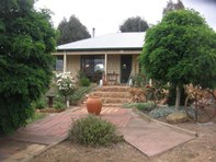 Picture of 5 William Street, Boyup Brook