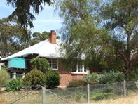Picture of 281 Wade Road, Brookhampton
