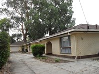 Picture of 2/29 First Avenue, Payneham South