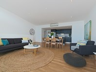 Picture of 2/46 Riverway Road, Montrose