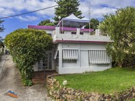 Picture of 66 Mary Street, Shellharbour
