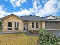 Picture of 4 Sylvan Circuit, Noarlunga Downs