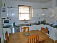Picture of 93 Hardy Road, Waikerie