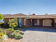 Picture of 102A Corinthian Road West, Shelley