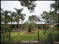 Picture of 26 Leslie Road, Wandi