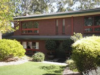 Picture of 6 Bexley Court, Vista
