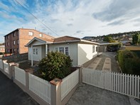 Picture of 12 Charles Street, Moonah