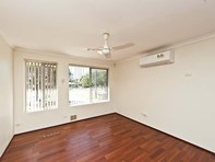 Picture of 265 Benara Road, Beechboro
