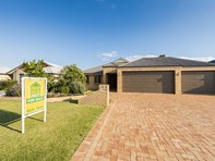 Picture of 28 Wells Road, Pinjarra