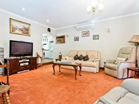 Picture of 780 Walker Street, Mundaring