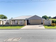 Picture of 1/65 Bishop Road, Middle Swan