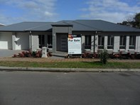 Picture of 1 Westralia Street, Greenacres