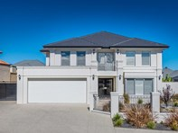 Picture of 9 St Lucia Road, Iluka
