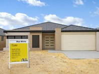 Picture of 100 Fennell Crescent, Wattle Grove