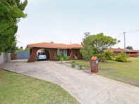 Picture of 8 Anteo Court, Parkwood