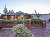 Picture of 21 Swiftsure Place, Currambine