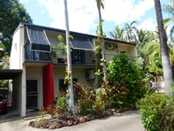 Picture of 8/132 Dickward Dve, Coconut Grove