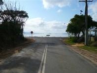 Picture of 5 Princess Avenue, Torndirrup