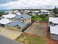 Picture of 31/2 Robertson Road, Ledge Point