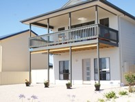 Picture of 13 Seaview Court, Stansbury