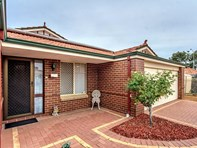 Picture of 6 Rosea Court, Thornlie