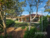 Picture of 55 Jacaranda Drive, Woodside