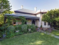 Picture of 118 Buxton Street, North Adelaide