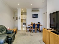 Picture of 31/82 Frome Street, Adelaide