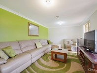 Picture of 280 Run-O-Waters Drive, Goulburn