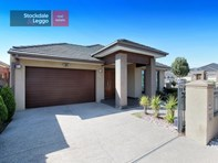 Picture of 2 Greyston Place, Craigieburn