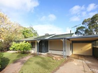 Picture of 3 Alban Street, Christie Downs