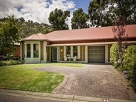 Picture of 44/5 Mount Barker Road, Urrbrae