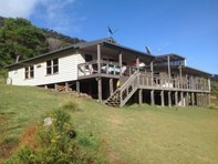 Picture of 4764 Palana Road, Palana, Flinders Island