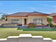 Picture of 18 Collingwood Avenue, Flinders Park