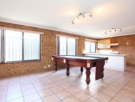 Picture of 42 Morrison Road, Redcliffe