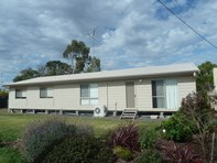 Picture of 4 Uphill Street, Kongorong