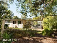 Picture of 15 Caliban Way, Coolbellup