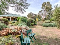 Picture of 3 Chestnut Road, Jarrahdale