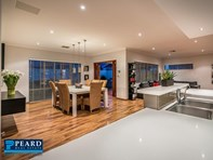 Picture of 3 Hida Lane, Madeley